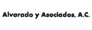 Alvarado y Asociados, A.C.