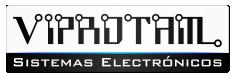 VIPROTAM Sistemas Electrónicos